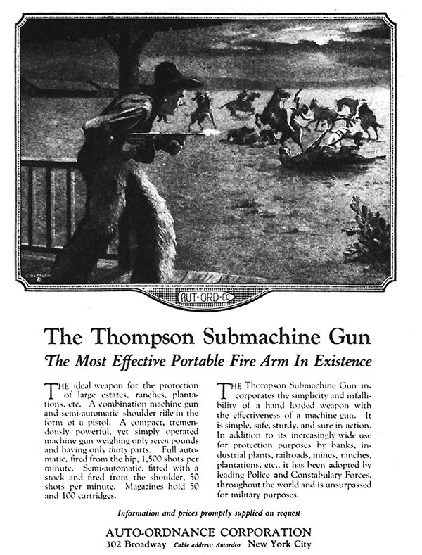 milestones in federal gun control legislation essay This timeline outlines the most important events influencing the usa's federal  gun policy, from 1791 to the present.